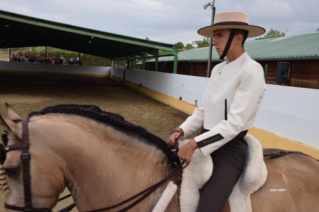 iii-prueba-de-la-copa-federacion-de-doma-de-alta-escuela-2016-centro-hipico-el-castoreno-benaguacil-13