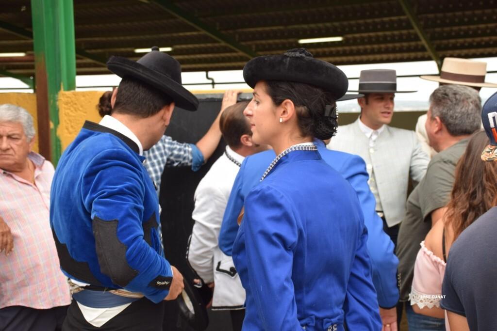 iii-prueba-de-la-copa-federacion-de-doma-de-alta-escuela-2016-centro-hipico-el-castoreno-benaguacil-57