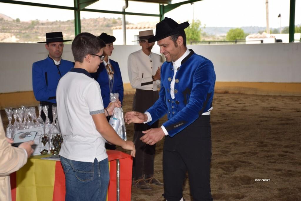 iii-prueba-de-la-copa-federacion-de-doma-de-alta-escuela-2016-centro-hipico-el-castoreno-benaguacil-64