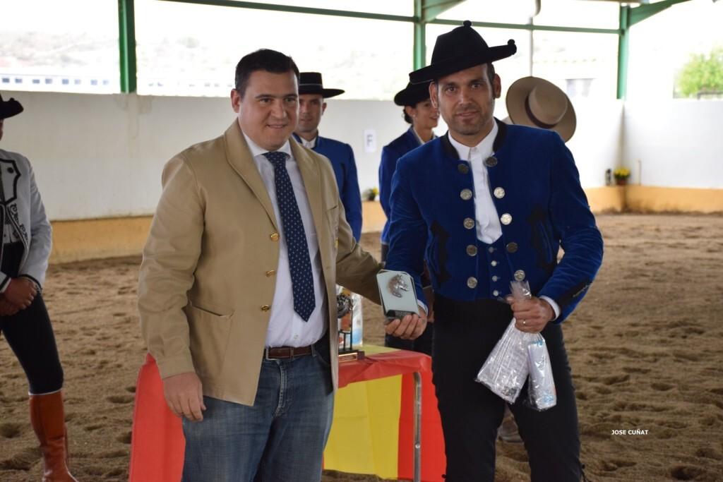 iii-prueba-de-la-copa-federacion-de-doma-de-alta-escuela-2016-centro-hipico-el-castoreno-benaguacil-65