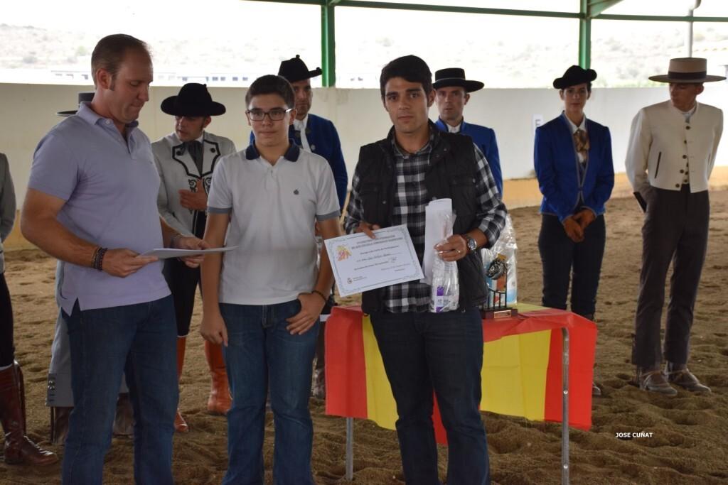iii-prueba-de-la-copa-federacion-de-doma-de-alta-escuela-2016-centro-hipico-el-castoreno-benaguacil-70