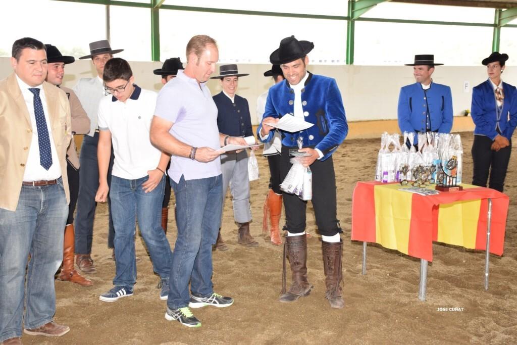 iii-prueba-de-la-copa-federacion-de-doma-de-alta-escuela-2016-centro-hipico-el-castoreno-benaguacil-72