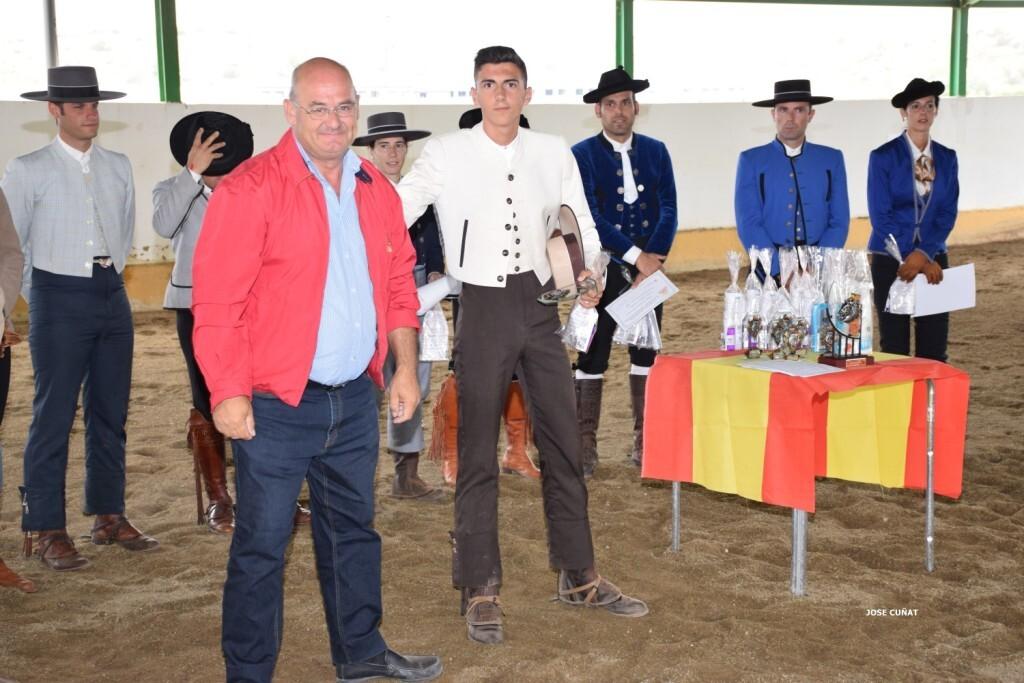 iii-prueba-de-la-copa-federacion-de-doma-de-alta-escuela-2016-centro-hipico-el-castoreno-benaguacil-76