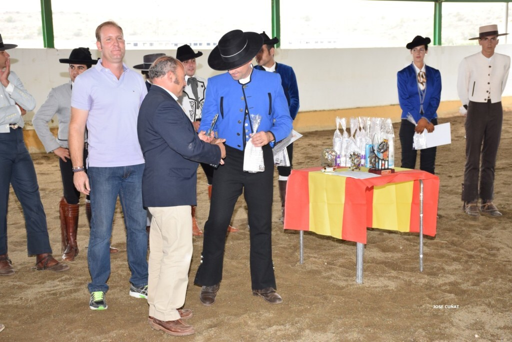 iii-prueba-de-la-copa-federacion-de-doma-de-alta-escuela-2016-centro-hipico-el-castoreno-benaguacil-78