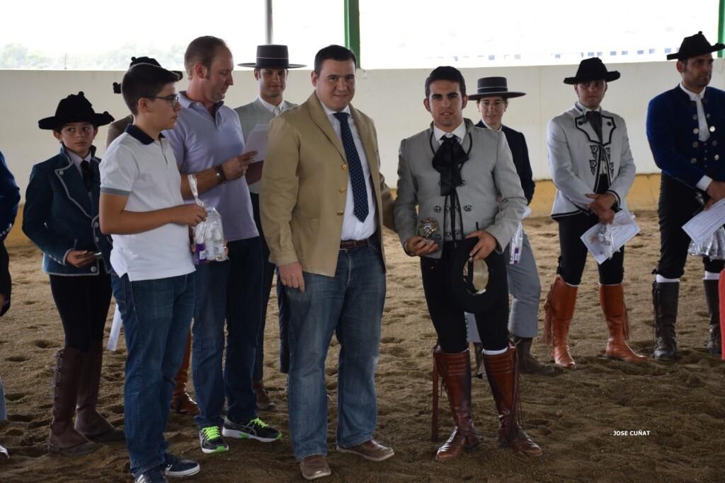 iii-prueba-de-la-copa-federacion-de-doma-de-alta-escuela-2016-centro-hipico-el-castoreno-benaguacil-80