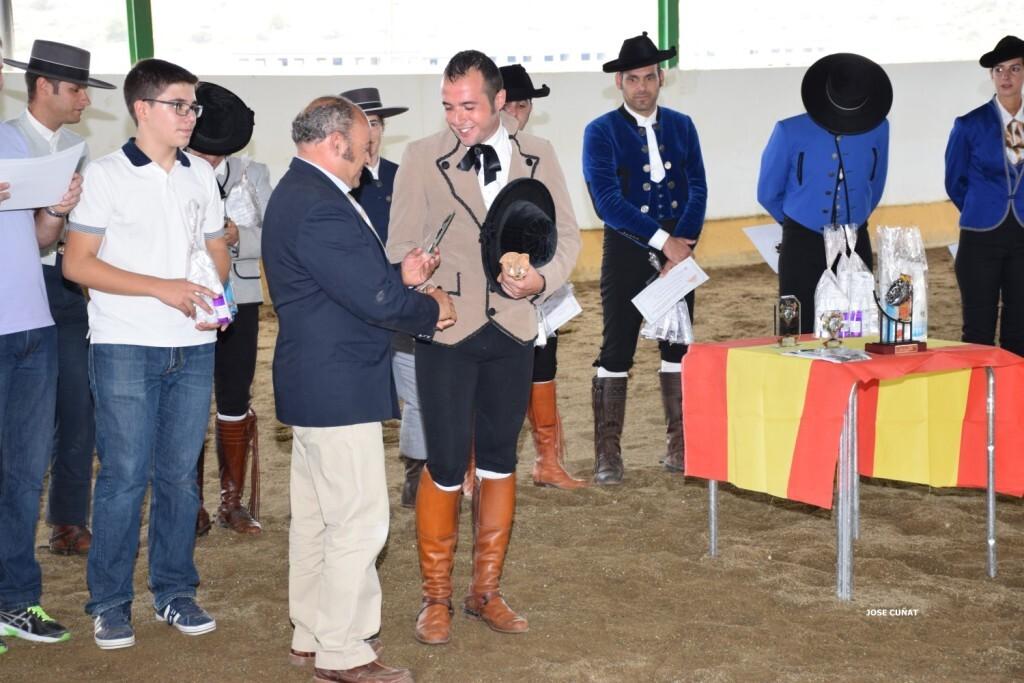 iii-prueba-de-la-copa-federacion-de-doma-de-alta-escuela-2016-centro-hipico-el-castoreno-benaguacil-81