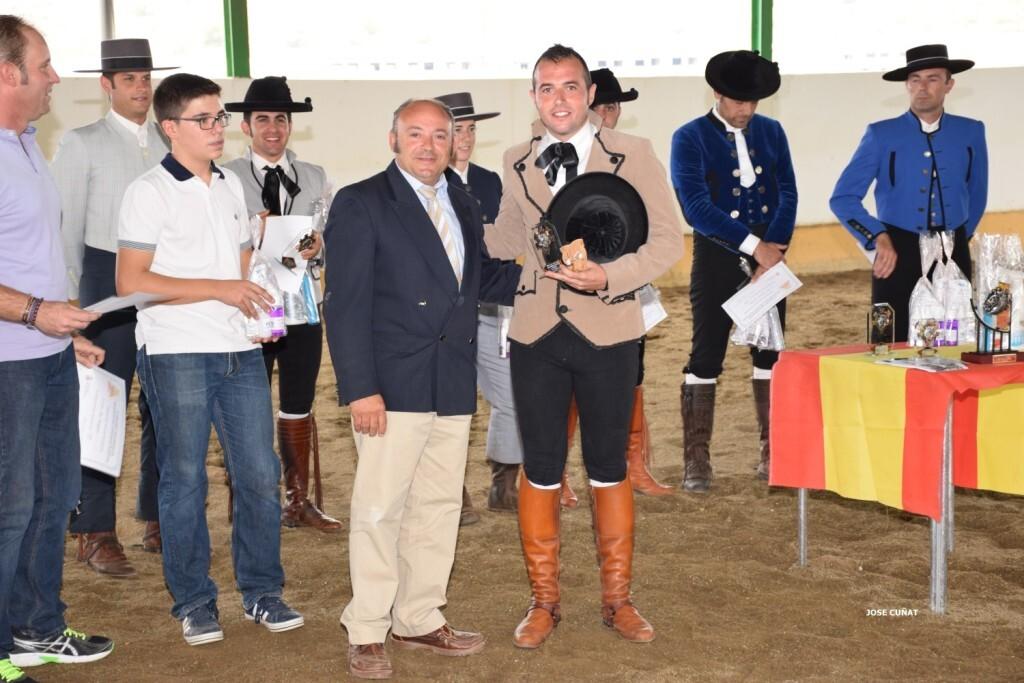 iii-prueba-de-la-copa-federacion-de-doma-de-alta-escuela-2016-centro-hipico-el-castoreno-benaguacil-82
