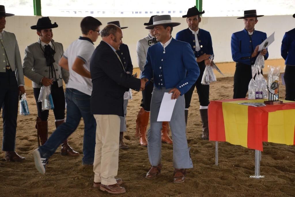 iii-prueba-de-la-copa-federacion-de-doma-de-alta-escuela-2016-centro-hipico-el-castoreno-benaguacil-88