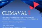 ivf-banca-y-comision-europea-expondran-el-climaval-soluciones-reales-de-financiacion-para-la-industria