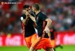 importante-victoria-del-valencia-en-gijon-1-2