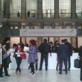 inndea-valencia-participa-en-roma-en-un-seminario-de-compra-publica-sostenible