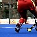 international-hockey-tournament-las-jovenes-promesas-del-hockey-mundial-se-preparan-en-valencia