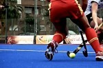 international-hockey-tournament-las-jovenes-promesas-del-hockey-mundial-se-preparan-en-valencia