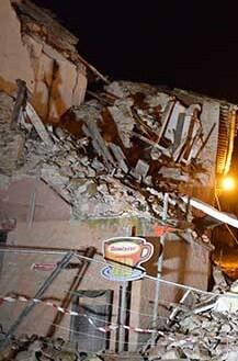 italia-vivio-dos-nuevos-sismos-en-la-jornada-de-ayer