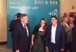 jorge-rodriguez-la-mejora-de-la-financiacion-autonomica-es-imprescindible-para-los-municipios-valencianos
