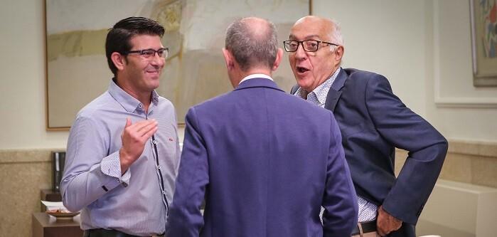 jorge-rodriguez-comparte-la-ilusion-del-alcalde-vicente-pastor-en-recuperar-el-relato-del-proyecto-musical-del-tio-sola-y-miguel-catala