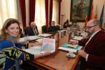junta-govern-fons-feder