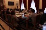 junta-de-gobierno-21-10-2016-1