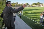 leliana-acondiciona-el-campo-de-les-taules-para-las-escuelas-de-futbol-locales-con-la-ayuda-de-la-diputacion