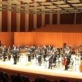 linstitut-valencia-de-cultura-celebra-al-palau-de-les-arts-la-38a-edicio-del-certamen-de-bandes-de-musica-de-la-comunitat-valenciana
