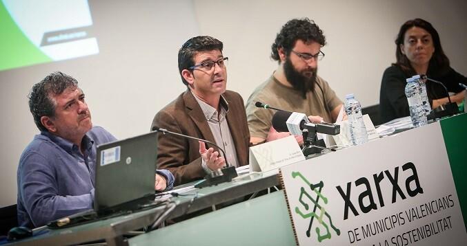 la-asamblea-extraordinaria-de-la-xarxa-de-municipis-valencians-cap-a-la-sostenibilitat-elige-a-su-nueva-junta-directiva