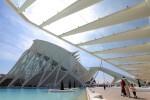 la-ciutat-de-les-arts-i-les-ciencies-es-el-espacio-turistico-mas-conocido-de-la-comunitat-valenciana