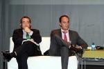 la-comision-europea-financia-a-fondo-perdido-hasta-un-70-por-ciento-de-proyectos-de-eficiencia-energetica-en-la-industria