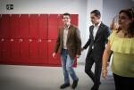 la-diputacion-moderniza-las-instalaciones-deportivas-de-mislata-con-800-000-euros-en-un-ano