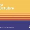 la-diputacion-ofrece-su-imagen-para-el-9-doctubre-a-todos-los-municipios-y-entes-locales