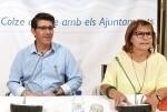 la-diputacion-pone-en-marcha-un-plan-de-empleo-con-3-millones-de-euros-para-los-municipios-valencianos-foto-abulaila