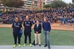 la-escuela-del-club-de-atletismo-valencia-esports-presento-su-temporada-2016-17