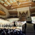 la-film-symphony-orchestra-llega-a-valencia-con-lo-mejor-de-las-bandas-sonoras-de-cine