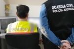 la-guardia-civil-detiene-a-6-personas-e-investiga-a-otras-5-por-tenencia-y-distribucion-de-pornografia-infantil