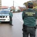 la-guardia-civil-detiene-a-un-joven-relacionado-con-la-muerte-de-la-menor-encontrada-muerta-en-chella