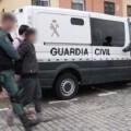 la-guardia-civil-detiene-a-un-marroqui-residente-en-calahorra-por-delitos-de-adoctrinamiento-y-enaltecimiento-terrorista-a-favor-de-daesh