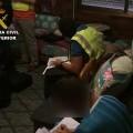 la-guardia-civil-detiene-en-ibiza-a-dos-personas-de-nacionalidad-marroqui-por-sus-labores-de-apoyo-al-grupo-terrorista-daesh