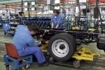 la-oit-en-espana-aboga-por-mejor-los-sueldos-de-los-trabajadores