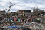 la-onu-indica-que-mas-de-1-4-millones-de-personas-necesitan-ayuda-en-haiti