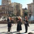 la-orquesta-de-valencia-imagen-en-la-ciudad-del-30-aniversario-del-palau-de-la-musica