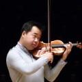 la-orquesta-de-valencia-y-ning-feng-interpretan-el-romantico-y-virtuoso-concierto-no-1-para-violin-de-paganini-foto-inma-romeu