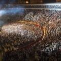 la-plaza-de-toros-impulsa-su-dinamizacion-cultural-de-la-mano-de-los-promotores-musicales-foto-abulaila