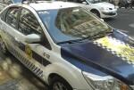la-policia-local-encuentra-el-hombre-desaparecido-la-pasada-semana