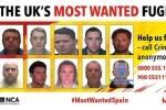 la-policia-nacional-detiene-en-fuengirola-a-un-pedofilo-considerado-uno-de-los-fugitivos-mas-buscados-por-reino-unido