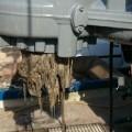 la-depuradora-gestionada-por-aigues-de-lhorta-en-torrent-recoge-anualmente-150-toneladas-de-residuos-solidos
