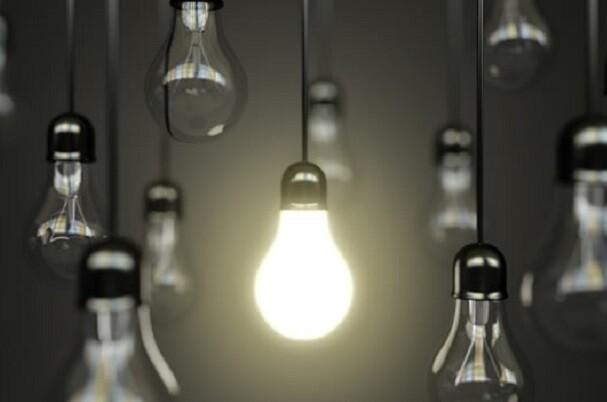 la-factura-electrica-sigue-subiendo-en-septiembre
