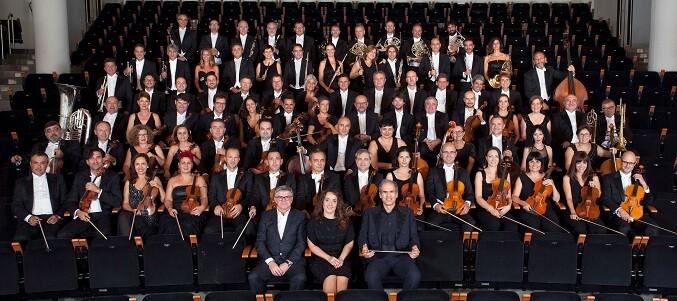 la-formacion-sinfonica-sera-imagen-del-30-aniversario-con-el-lanzamiento-de-un-flashmob-protagonizado-por-los-musicos-en-30-lugares-de-la-ciudad