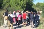 la-importancia-del-bosque-de-la-devesa-para-la-migracion-de-aves-protagoniza-la-visita-guiada-gratuita-de-octubre
