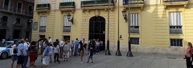 la-institucion-provincial-se-ha-sumado-asi-al-programa-palaus-transparents-impulsado-por-la-generalitat-valenciana