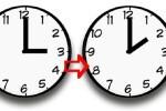 la-madrugada-del-domingo-30-de-octubre-deberan-retrasarse-los-relojes-una-hora