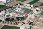 la-mejora-en-la-red-de-abastecimiento-situa-el-rendimiento-hidraulico-en-el-82-por-ciento